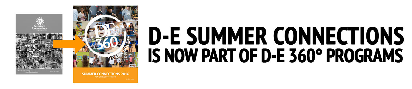 SUMMER-CONNECTIONS-IS-NOW-DE3603