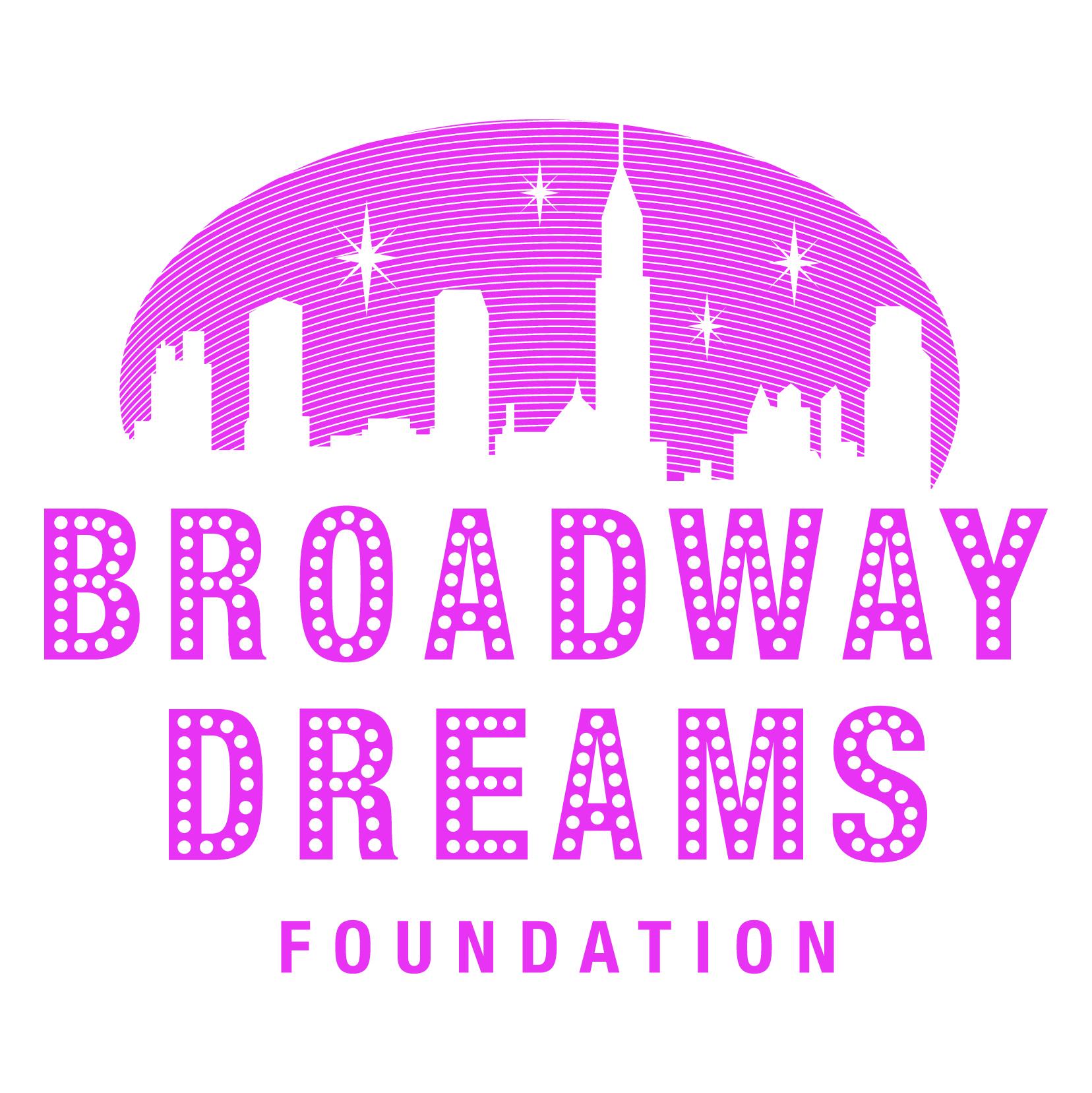 Broadway_Dreams_Logo_BLACK