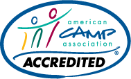 ACE Accredited